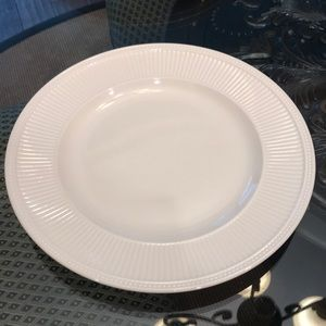 Wedgwood Windsor Dinner Plate
